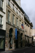 Centre culturel tchèque