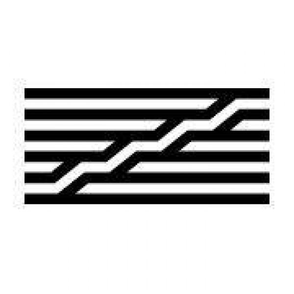 Centre Pompidou : logo