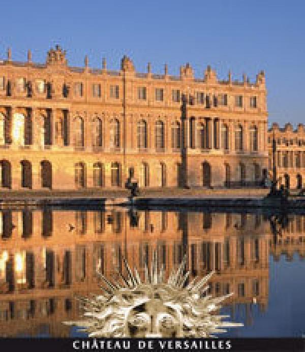 Ch teau de versailles versailles l 39 officiel des spectacles - Chateau de versailles gratuit ...