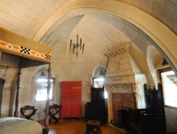 Musée de Dourdan