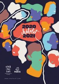Théâtre du Châtelet - Saison 2020-2021