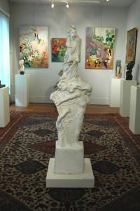 Musée Boleslas Biegas
