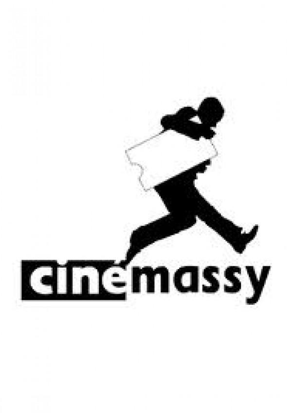 Ciné Massy