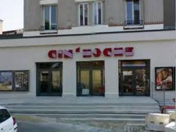 CinHoche
