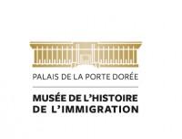 Musée de l'Histoire de l'Immigration : Logo