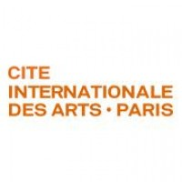 Cité Internationale des Arts : Logo