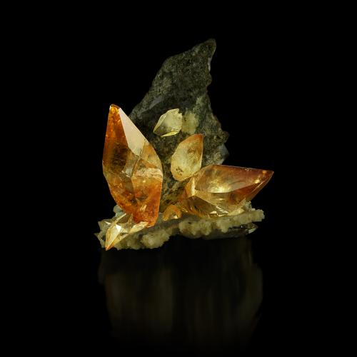 CALCITE Elmwood