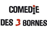 Comédie des Trois Bornes