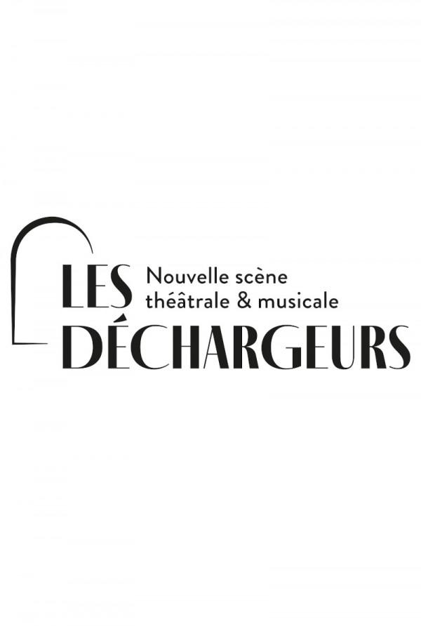 Logo Déchargeurs