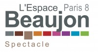 Espace Beaujon