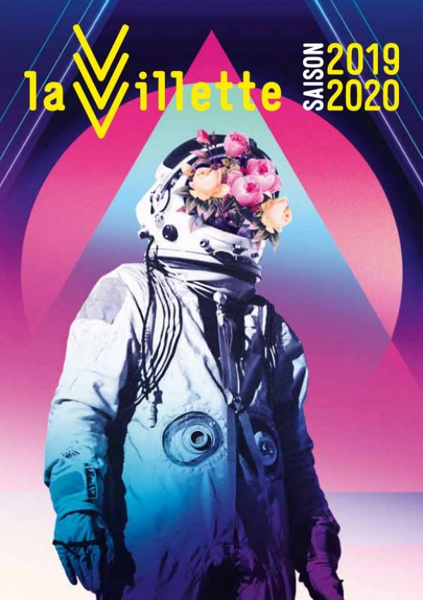La Villette - Saison 2019-2020
