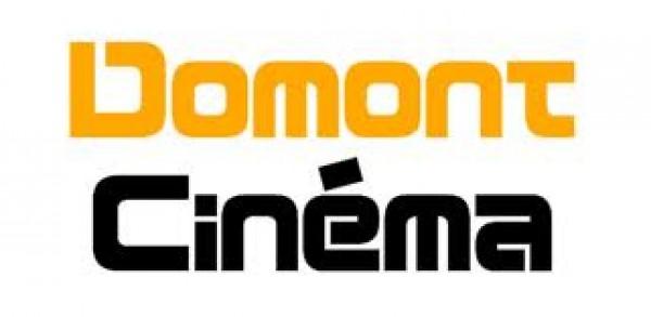 Cinéma de Domont