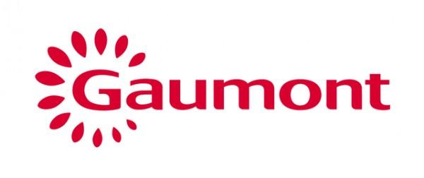 Logo Gaumont