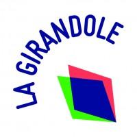 Logo du Théâtre La Girandole à Montreuil