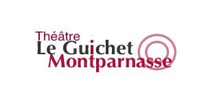 Logo Guichet-Montparnasse