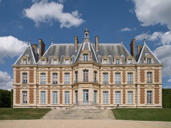 Musée de l'Île-de-France, Château de Sceaux