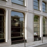 institut finlandais paris 5e l 39 officiel des spectacles. Black Bedroom Furniture Sets. Home Design Ideas