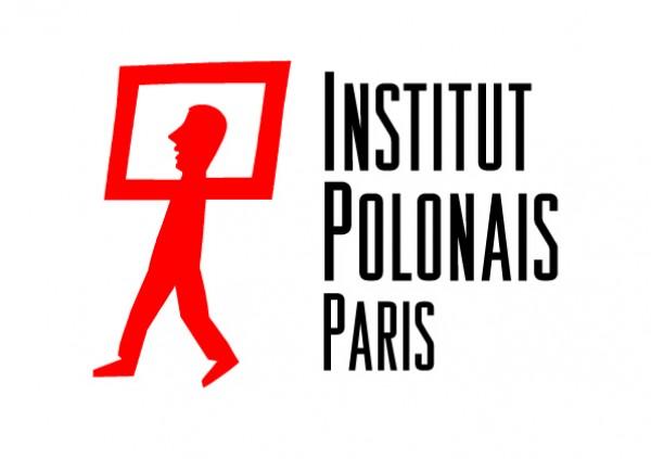 Institut polonais : logo