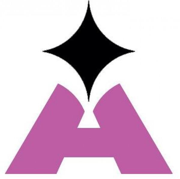 Théâtre du Lucernaire : logo