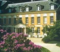 Maison de Châteaubriand