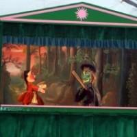 Marionnettes du Ranelagh