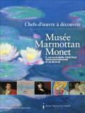 Musée Marmottan - Monet