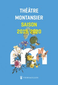 Théâtre Montansier - Saison 2019-2020