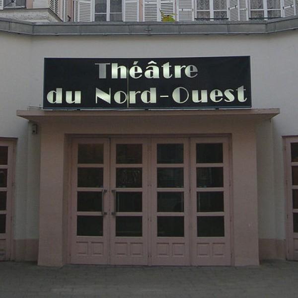 Théâtre du Nord-Ouest