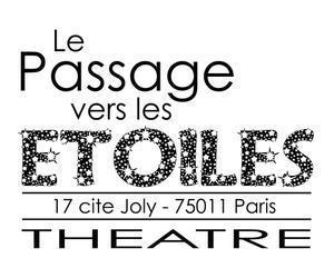 Théâtre le Passage vers les Étoiles