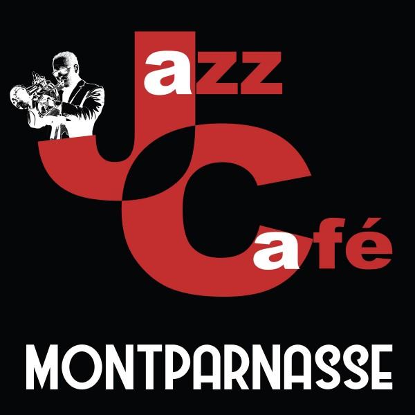 Le Jazz Café Montparnasse
