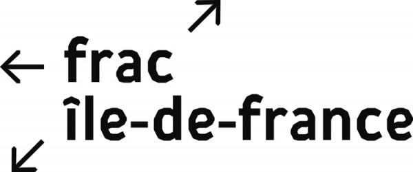 Le Plateau : Logo