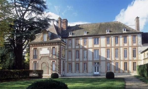Musée de Port-Royal des Champs