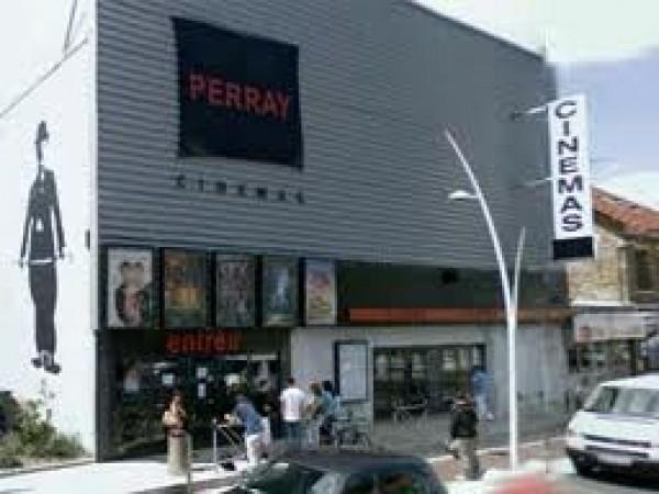 Quatre Perray, Sainte Genevi u00e8ve des Bois L'Officiel des spectacles # Darty Saint Geneviève Des Bois