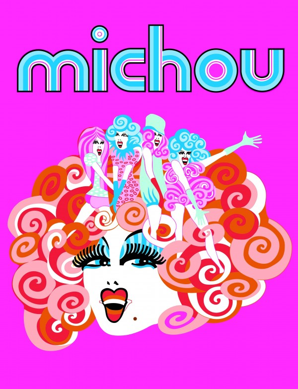 Chez Michou