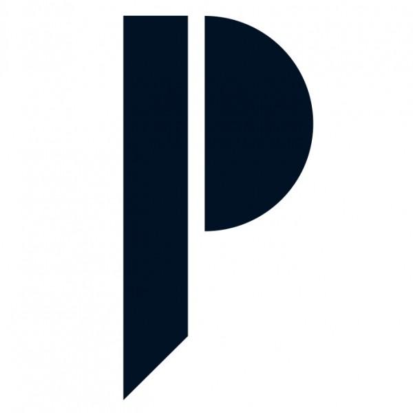 Salle Pleyel : logo