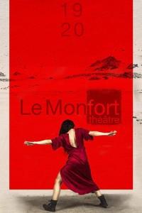 Théâtre Le Monfort - Saison 2019-2020