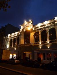 Théâtre Trianon