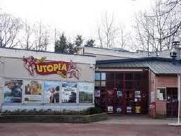 Utopia-Stella
