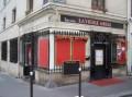 Théâtre de la Vieille Grille