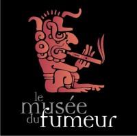 Musée du Fumeur : Logo