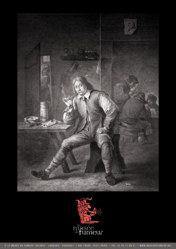 Musée du Fumeur