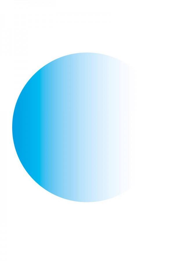 Maison des métallos - Logo