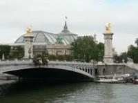 Grand Palais (Galeries nationales)