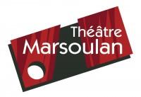 Théâtre Marsoulan : Logo