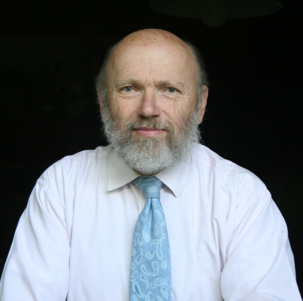 Jean-Claude Gouillon