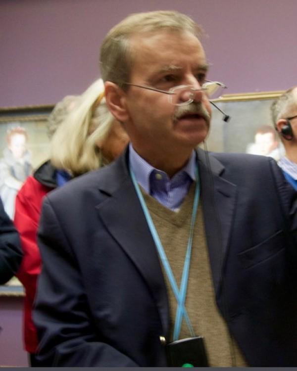 Didier Bouchard
