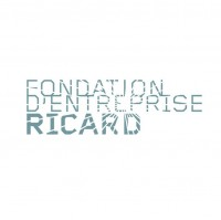 Logo Fondation Ricard