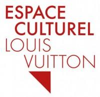 Louis Vuitton Paris Logo