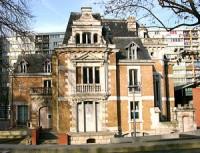 La Galerie, Centre d'art contemporain de Noisy-Le-Sec