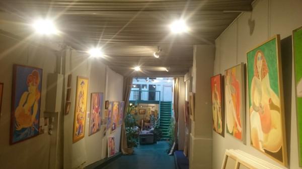 Atelier d'Art Lepic